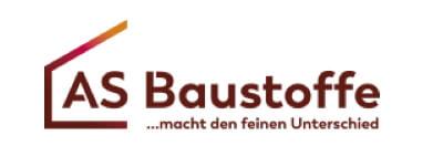 AS Baustoffe GmbH