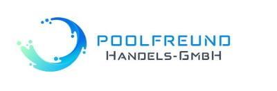 Poolfreund GmbH
