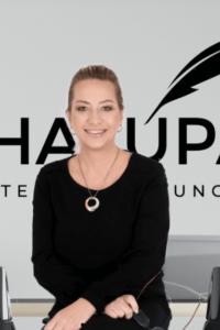 Dr. Marta-Katarzyna Chalupa