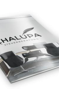 dr chalupa2