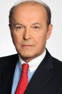 Dr. Leopold Dercsály